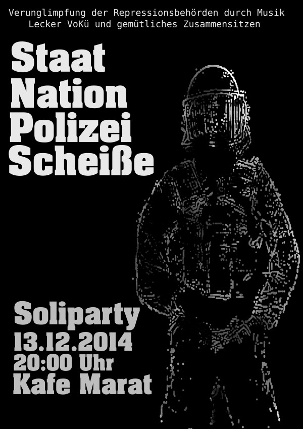 Soliparty13.12.14.StaatNation1