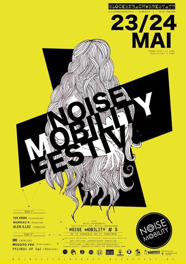 noisemobility15