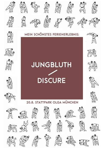 jungbluth flyer