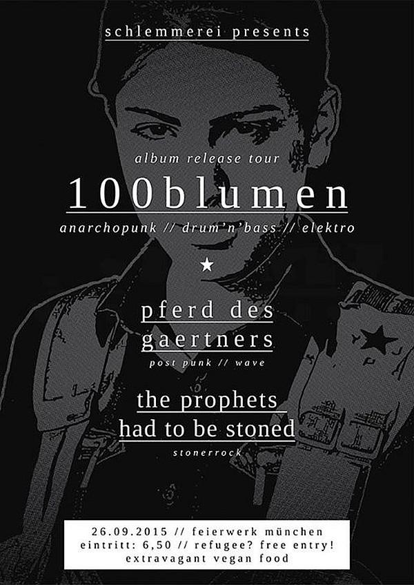 100blumen_schlemmerei