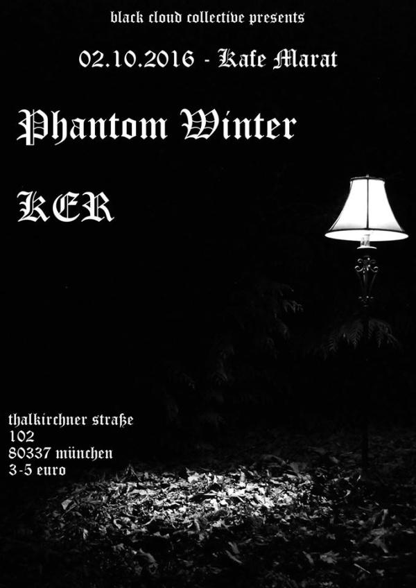 phan-winter
