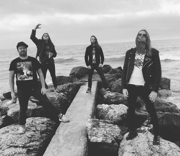 deathrite-band