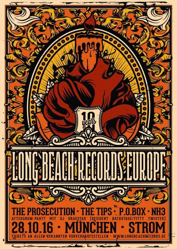 long-beach-rec-europe
