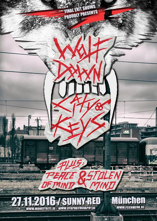 wolf-down-flyer